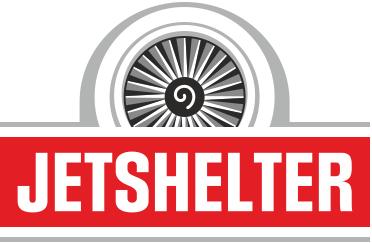 Jetshelter